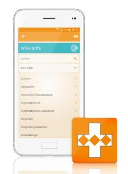 AntibiotikaFibel screenshot 1