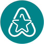 AirStar icon