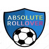 ABSOLUTE ROLLOVER icon