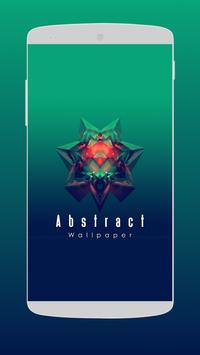 Abstract Wallpapers poster