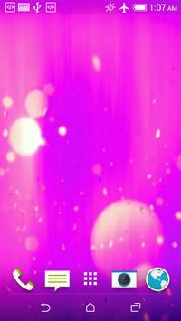 Abstract Wallpaper apk screenshot