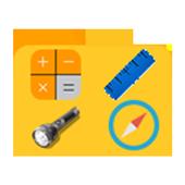 유틸리티 icon