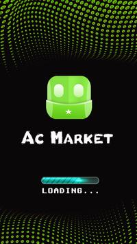 download play store pro apk ac market