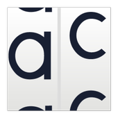 Say.ac Mini icon