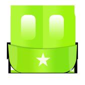 Ac Mobile Market 2017 Pro icon