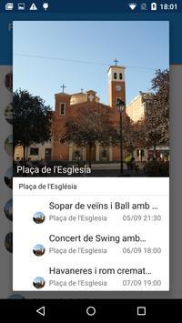 Sant Adrià de Besòs F.M. 2018 screenshot 3