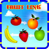Super Sweet FruitLink icon