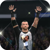 Action Hero WWE Extreme Guide icon