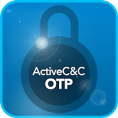 ActiveCNC OTP icon