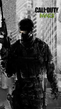 Mw3 Live Wallpaper For Android Apk Download