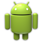 HelloKglay icon