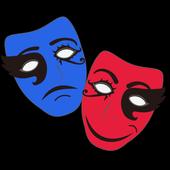 躁鬱メータ(仮) icon
