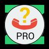 Who's Calling? Pro иконка