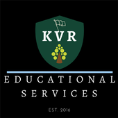 KVR Educational Services icon