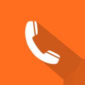 Auris Call icon