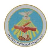 Alianza Pastoral Cristiana icon