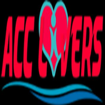 Acc Lovers poster