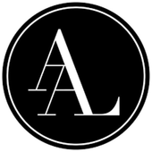 Access Anania Limited icon