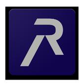 Rafid Accident Unit icon