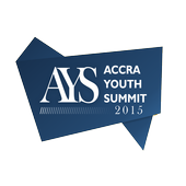 Accra Youth Summit icon