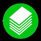 AccTech Sage Demo icon