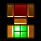 Ace Affenspiel icon