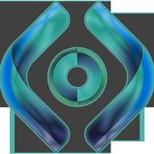 Acisclo - Seguimiento icon