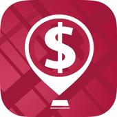 卡好用 - 信用卡優惠讓你每次都便宜 icon