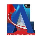Aacharya Creative Group icon
