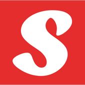 Serpe Mobile icon