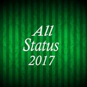 Fadu Shayari Status Hindi icon