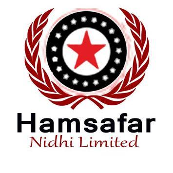Hamsafar Nidhi Limited apk screenshot