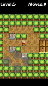 Treasure Seeker apk screenshot