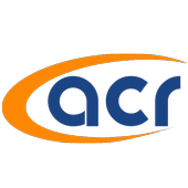 ACR Compresores icon