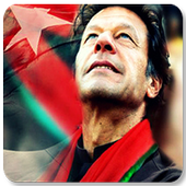 pti imran khan wallpapers apk download free photography