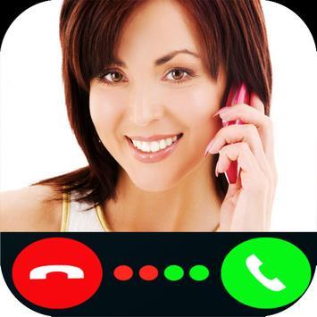 Call Voice Changer apk screenshot