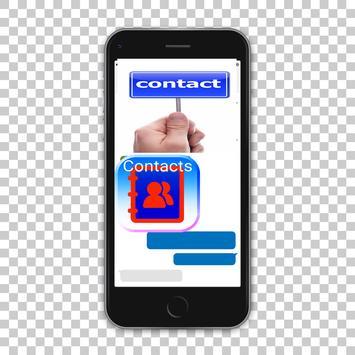 Retrieve deleted numbers from phone apk screenshot