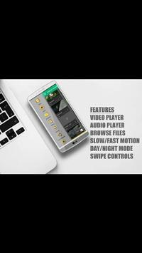 mx player pro for android 2.1