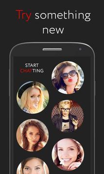 Best 10 Apps for Finding Hookups
