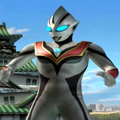 Guide for Ultraman Zero icon