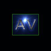 Advanced Vending icon