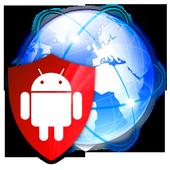 Advanced Firewall icon