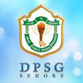 DPSG Sehore icon