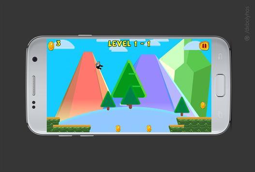 Tapping Tycooner 🤤💲💲 screenshot 8