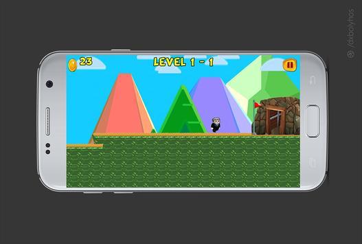 Tapping Tycooner 🤤💲💲 screenshot 9