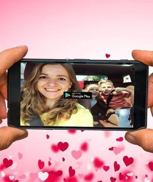 Call Video Chat tips apk screenshot