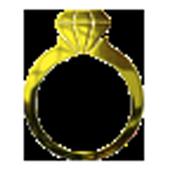 أفكار مصوّرة للزفاف icon