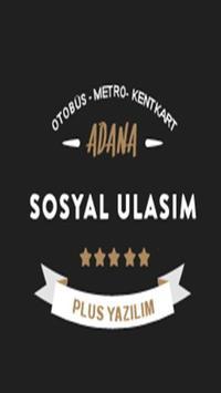 Adana Ulaşım screenshot 2