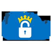 Easy PIM for Azure icon