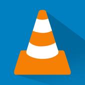 VLC Mobile Remote icon